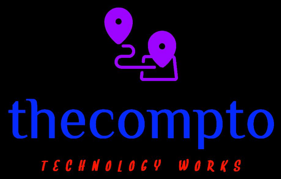 thecomptonarms.co.uk