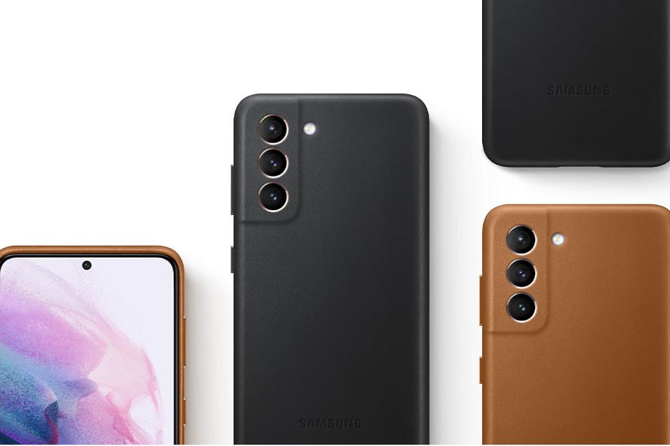 Tips for Choosing the Ideal iPhone Luxury Case